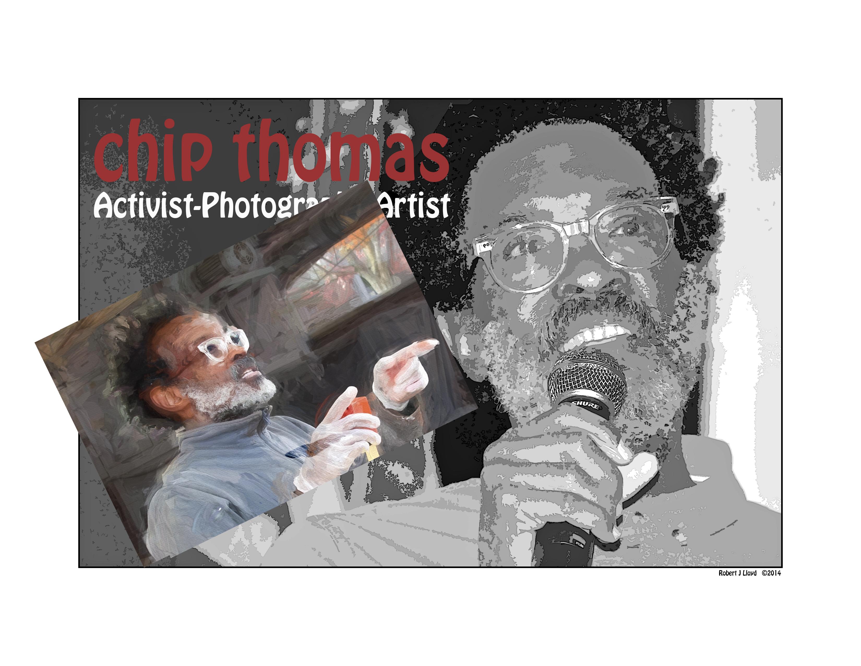 20141015_5220A coverChip Thomas copy