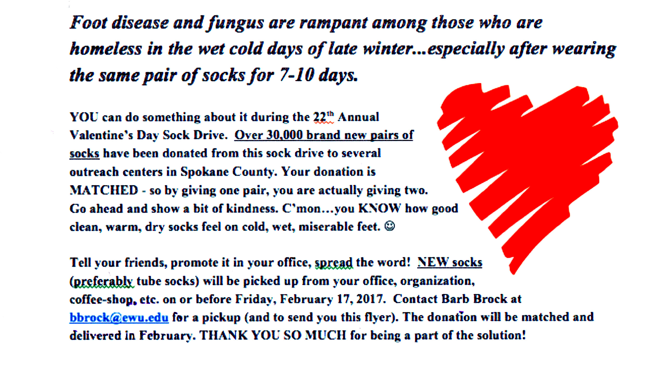 socks-for-homeless_001