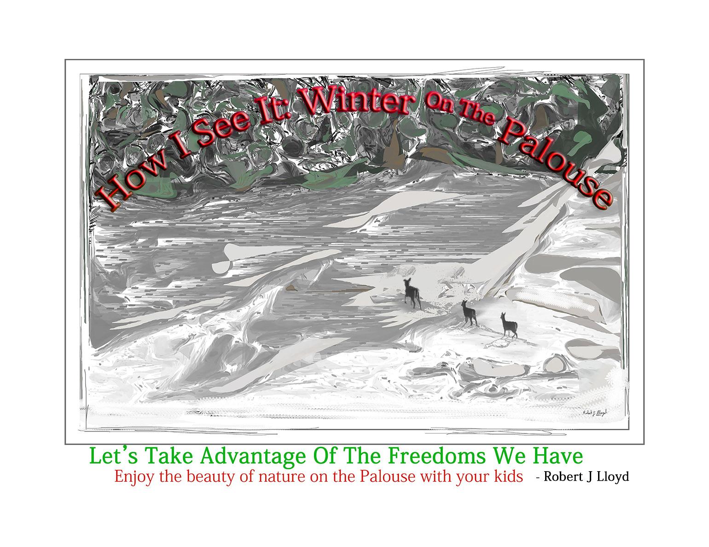 winter-on-palouse